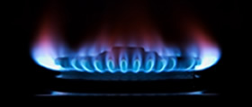 Gas Heating Repairs